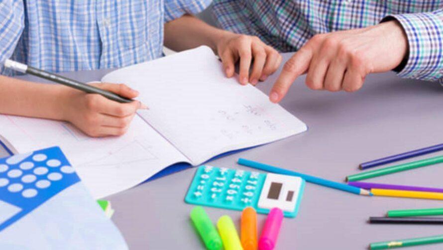 CORSO – La formazione dell'insegnante di sostegno