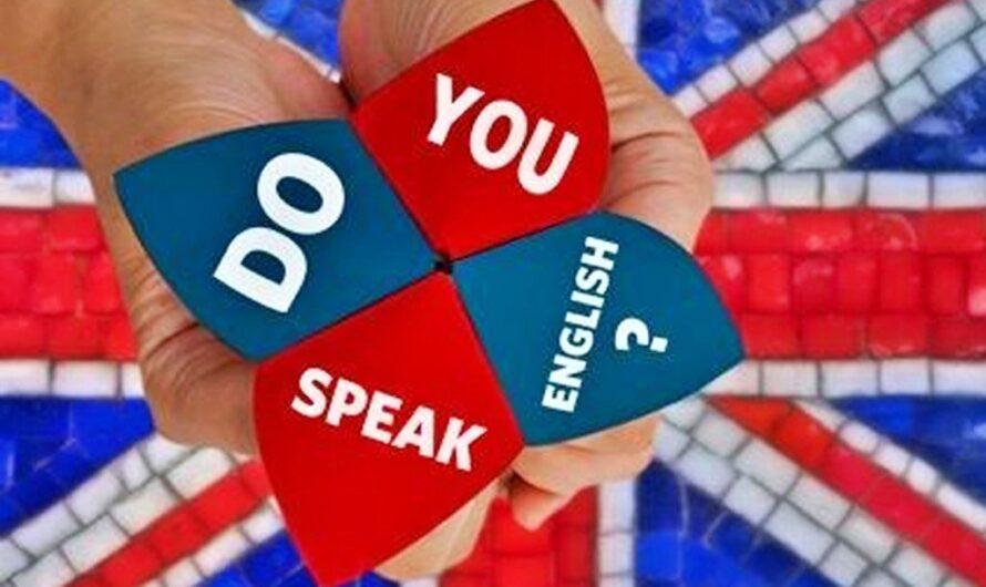 Corso di base Lingua Inglese