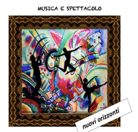 """Convegno """"Musica e Spettacolo: nuovi orizzonti"""" Reggio Emilia in programma il prossimo autunno"""